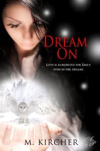 DreamOn_1600x2400