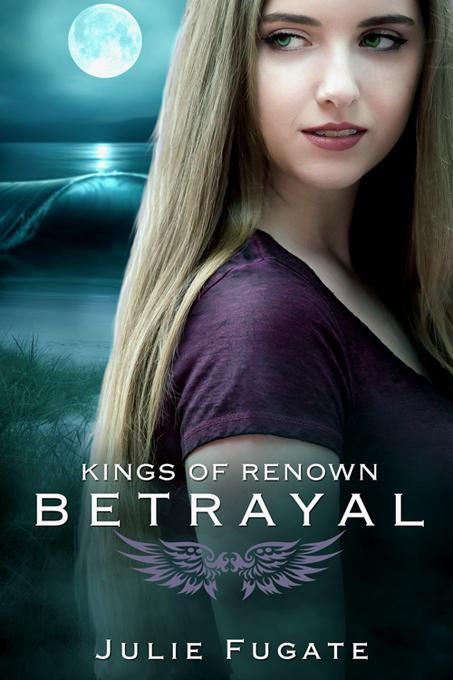 Betrayal_453x680